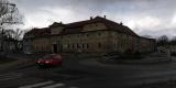 česká-lípa-mest-_Petr-Cikryt-01