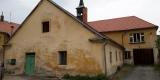 Pravovarecny-mestansky-pivovar-Kozlany-1472-1909_Petr-Vondra-03
