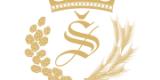 sedivak_logo