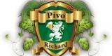 richard 460635_5761232634386088493_n