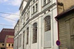 litomerice-autor-M.-Krupička-září-2002-11