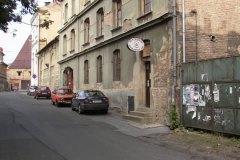 litomerice-autor-M.-Krupička-září-2002-12