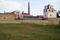 litomerice-autor-M.-Krupička-září-2002-13