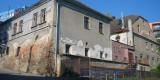 Odry-Panský-2010-01