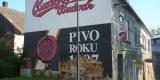 Odry-Panský-2010-08