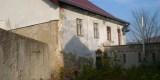 Odry-Panský-2011-12