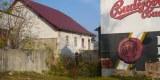 Odry-Panský-2011-14
