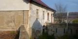 Odry-Panský-2011-16