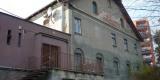 Odry-Panský-2011-17