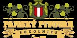 sokolnice_logo