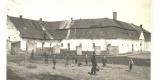Budova panského pivovaru ve Velkých Albrechticích 1525520_775239289168894_29678006_n