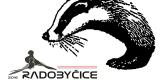 radobycice_logo