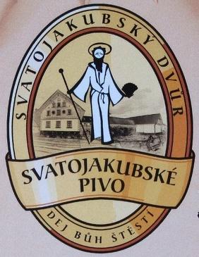hluboke_logo