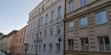 svatovaclavsky_Hynek-Rosenbaum-01