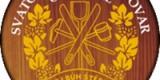 svatovaclavsky_logo