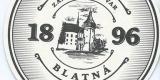 blatna_tacek01