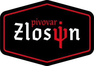 zlosin_logo