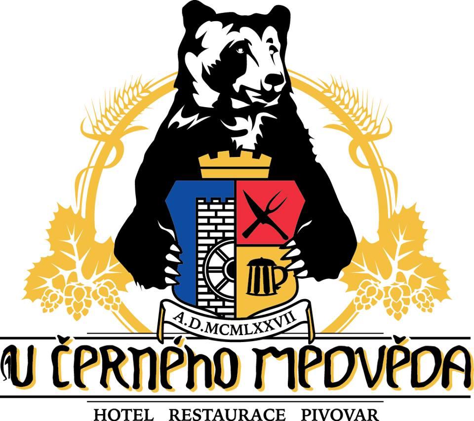 cernymedved_logo