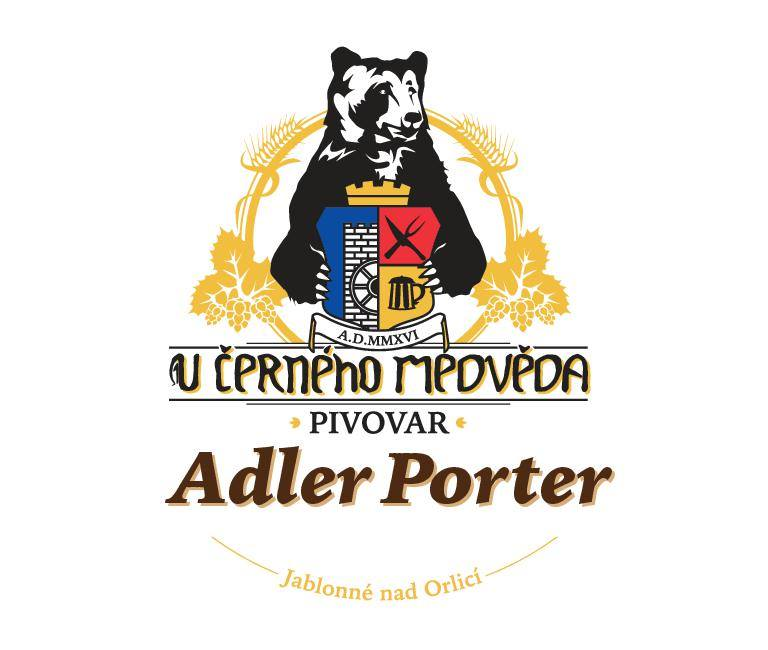 cernymedved_porter