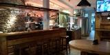 cernymedved_restaurace