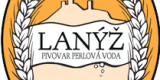 perlovavoda_etilanyz12