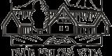perlovavoda_logo