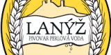 perlovavoda_etilanyz10