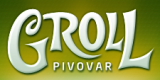 groll_logo