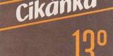 kasperk_cikanka