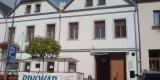 kasperskohorsky_budova