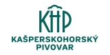 kasperskohorsky_logo