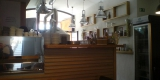 kasperskohorsky_restaurace