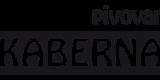 kaberna_logo
