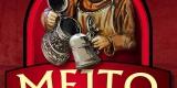 mejto_logo
