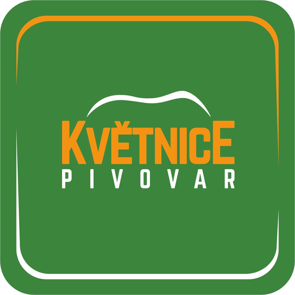 květnice_logo