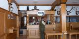 kvilda_restaurace