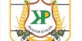 kvilda_logo