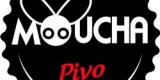 moucha_logo