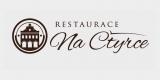 nactyrce_logo01