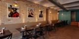lochkov_restaurace02