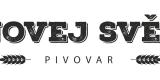 novejsvet_logo