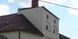 Rychnov-nad-Kněžnou-2010-02