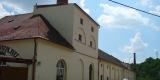 Rychnov-nad-Kněžnou-2010-03