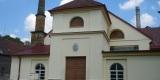 Rychnov-nad-Kněžnou-2010-05