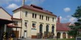 Rychnov-nad-Kněžnou-2010-10