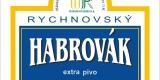 rychnov_habrovak