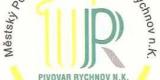 rychnov_logo