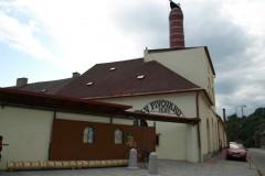 Rychnov-nad-Kněžnou-2010-16