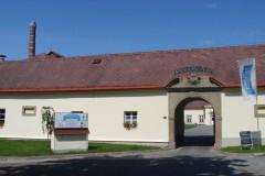 Rychnov-nad-Kněžnou-2010-17