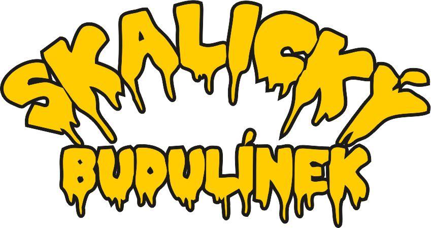 skalický budulínek logo A